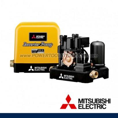 ปั๊มน้ำอัตโนมัติ IP-505R