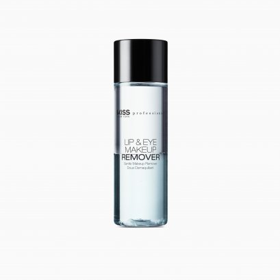 Pro Touch Lip And Eye Makeup Remover 100 ml.