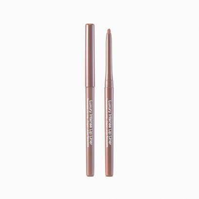 LUXURY INTENSE Lip Liner