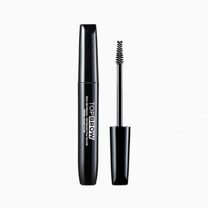Top Brow Eyebrow Gel Mascara 0.28oz