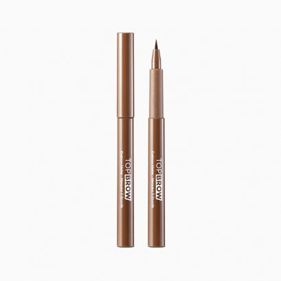 Top Brow Marker Soft