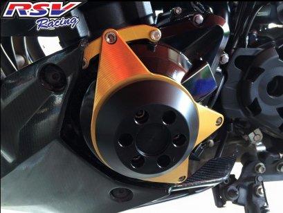 Engine slider Z1000 ราคา 4,500 บาท