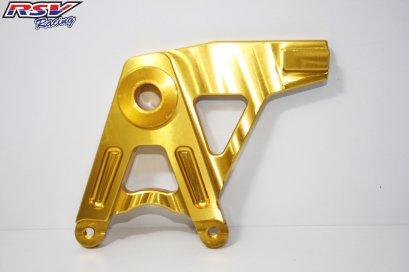Rear Bracket CBR250-300