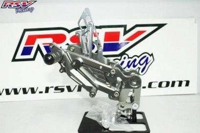 เกียร์โยง KTM Duke200,RC390