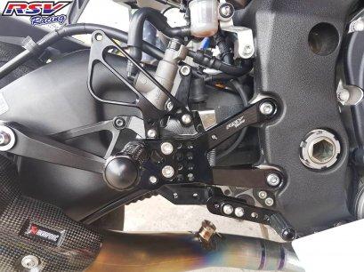 เกียร์โยง Yamaha R1 -2015