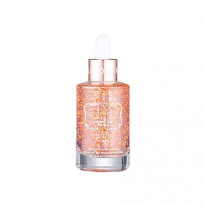 Coreana ORTHIA Perfect Collagen 24K Rose Gold Essence