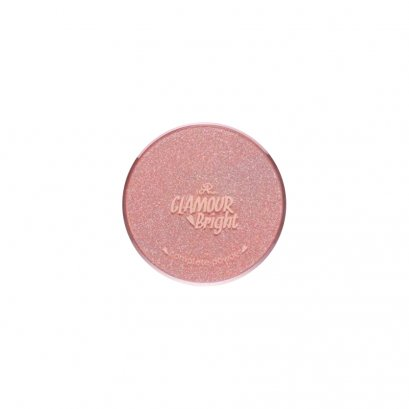 AR Glamour Bright Complete Powder