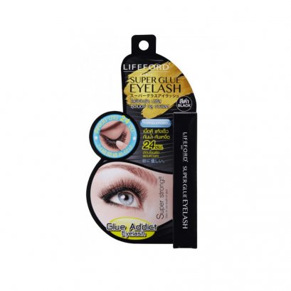 LIFEFORD PARIS SUPER GLUE EYELASH