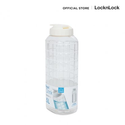 HAP812 Chess Water Bottle 1.5 L