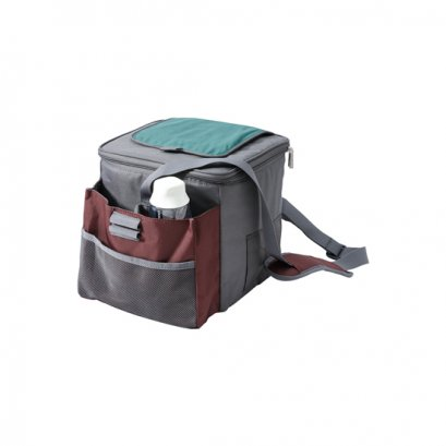 HWB861 - Automotive Cooler bag
