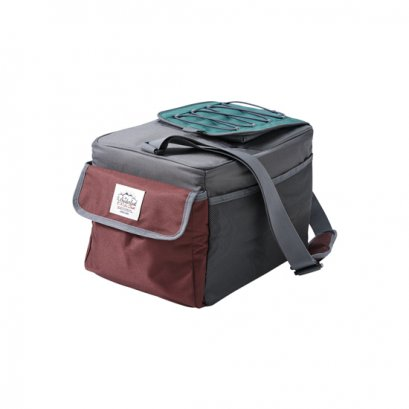 HWB862 - Automotive cooler bag