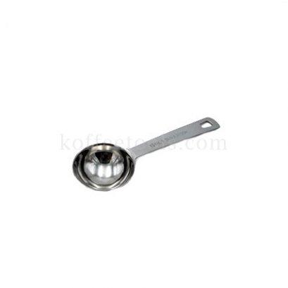 ช้อนตวงสแตนเลสด้ามสั้น 15 ml.TABLE SPOON
