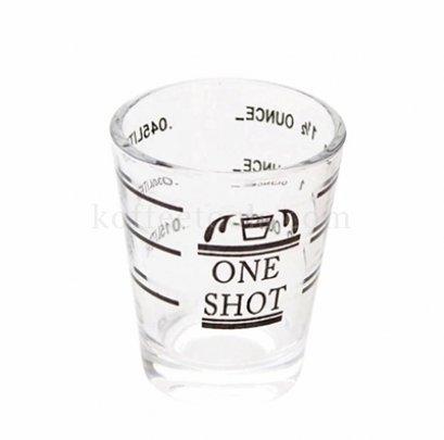 แก้วตวง one shot