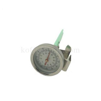 เทอร์โมมิเตอร์วัดอุณหภูมิอเนกประสงค์(0-100องศาC)