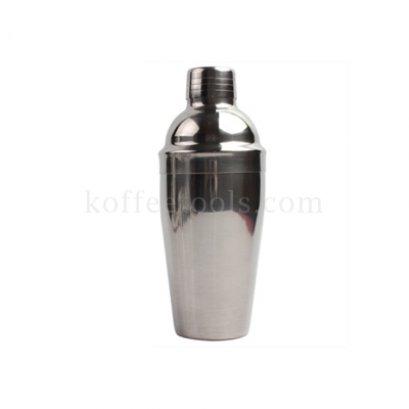 shaker สแตนเลส 550 ml