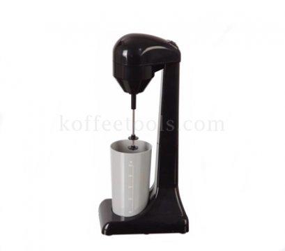 เครื่องตีส่วนผสม (drink mixer) 100 w สีดำ