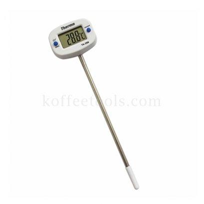 Digital thermometer อเนกประสงค์ TA-288