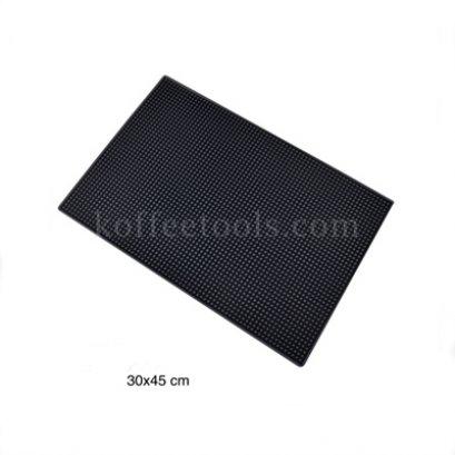 Bar mat 30x45 cm