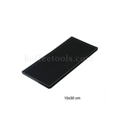 Bar mat 15x30 cm