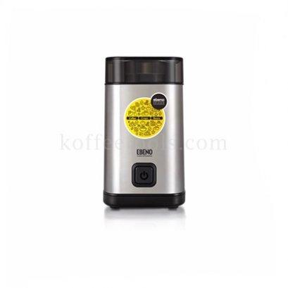 เครื่องบดกาแฟไฟฟ้า EMIGO 300 w