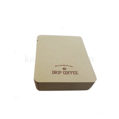 ซอง drip coffee (50 pcs/pack)