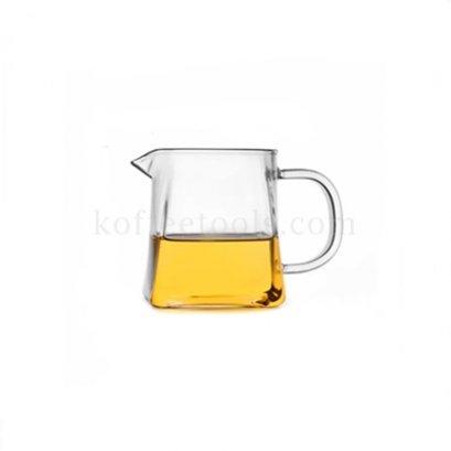 โถรองดริปชา/กาแฟ ขนาด 300 ml