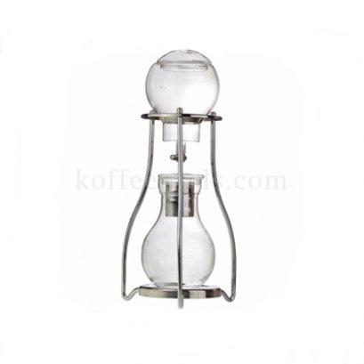 Water drip coffee maker 6-8 cups (800 ml) ยี่ห้อ gater