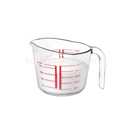 ถ้วยตวง 250 ml ( 8 oz ) ยี่ห้อ fenix