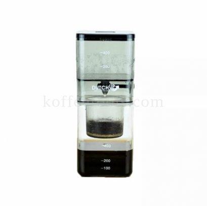 เครื่องทำกาแฟดริปเย็น 500 ml ยี่ห้อ dutch up
