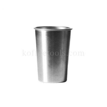 ถ้วยตวงกาแฟ EK 350 ml