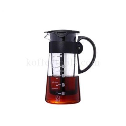 Brew pot 650 ml ยี่ห้อ Koonan