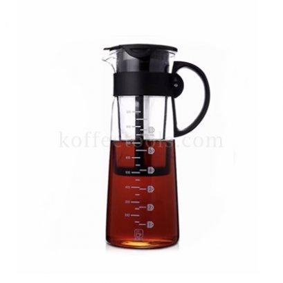 Brew pot 900 ml ยี่ห้อ koonan
