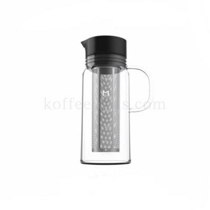 Cold brew coffee pot 1200 ml ยี่ห้อ MAVO