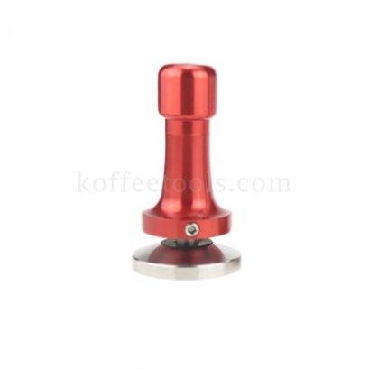 แทมเปอร์สปริง สีแดง 58.3 mm