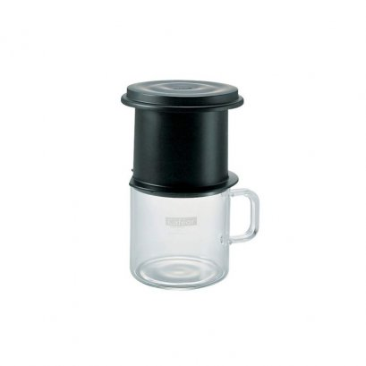HARIO(002) One Cup Cafeor/CFO-1B