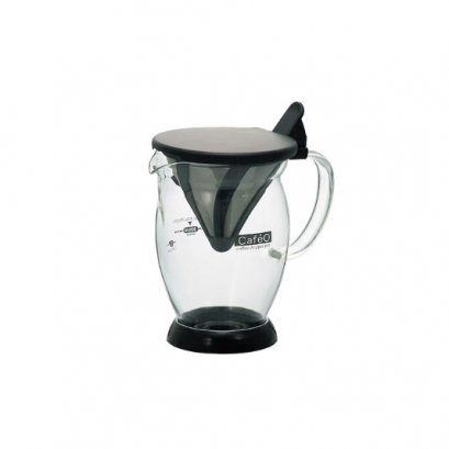 HARIO(003) One Cup Cafeor/CFO-2B