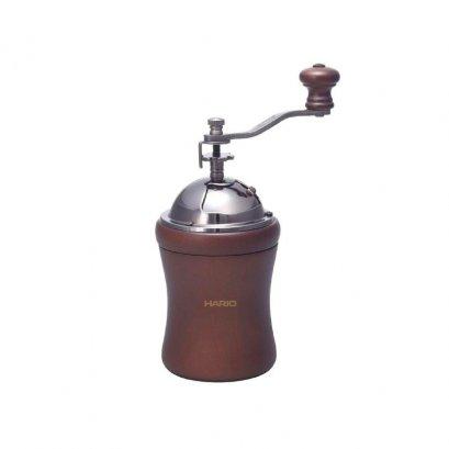 HARIO(012) Coffee Mill Dome/MCD-2