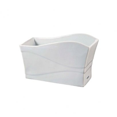 HARIO(060) V60 Paper Stand-VPS-100W