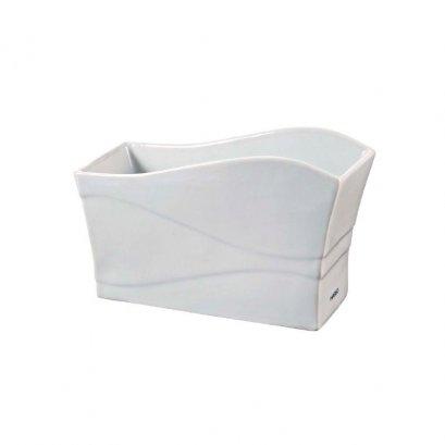 ที่วางกระดาษกรอง Hario / HARIO(060) V60 Paper Stand-VPS-100W