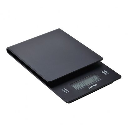 HARIO(061) V60 Drip Scale/VST-2000B
