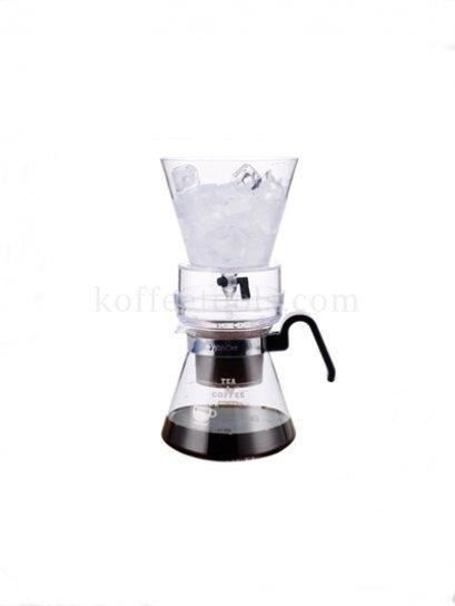 เครื่องทำกาแฟดริปเย็น cold drip