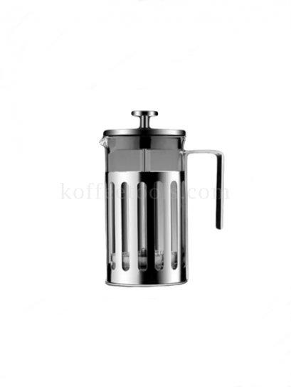 เครื่องชงกาแฟ french press 350 ml