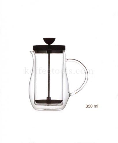 เครื่องชงกาแฟ french press 350 ml (dw)