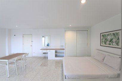 BB Home (วังหิน46)
