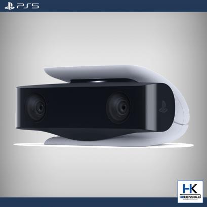 PS5 : HD Camera