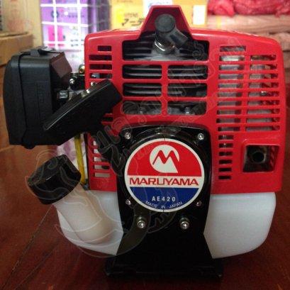 เครื่องตัดหญ้า AE420 MARUYAMA