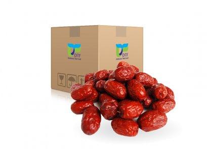 Dried Jujube carton 10 kg