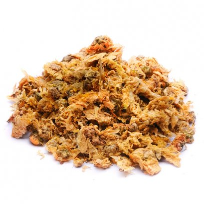 Dried Chrysanthemum 1 kg