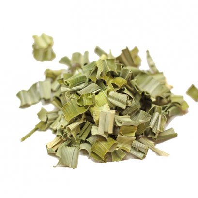 Dried Pandan Leaves 1 kg