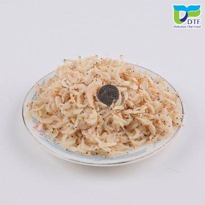 Baby Dried Shrimp (Big)